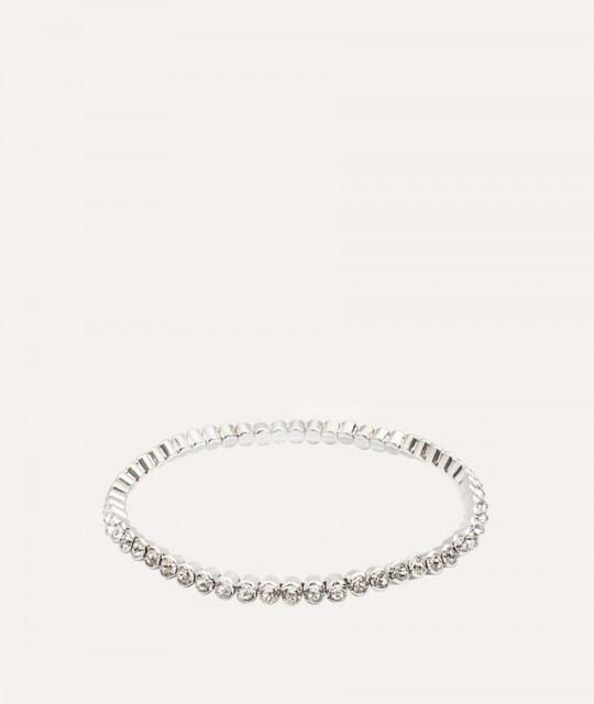 Bracelet Stretch