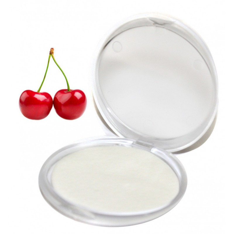 Paper Soaps - Cherry