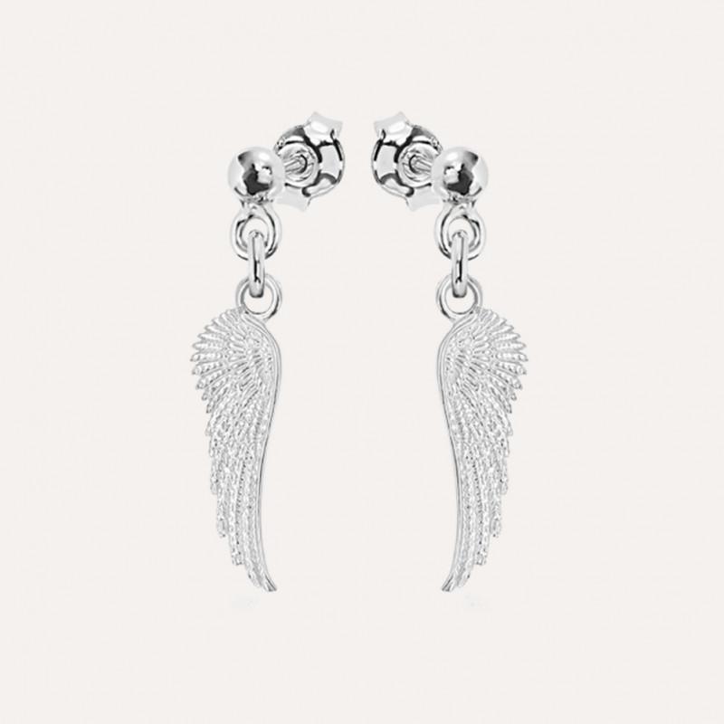 Kõrvarõngad Wings