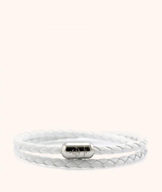 Sea Bracelet JACK TAR # 10039 - 17 cm