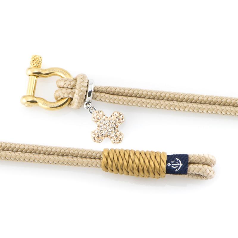 Bracelet SWAROVSKI BECHARMED # 7181 - 18 cm