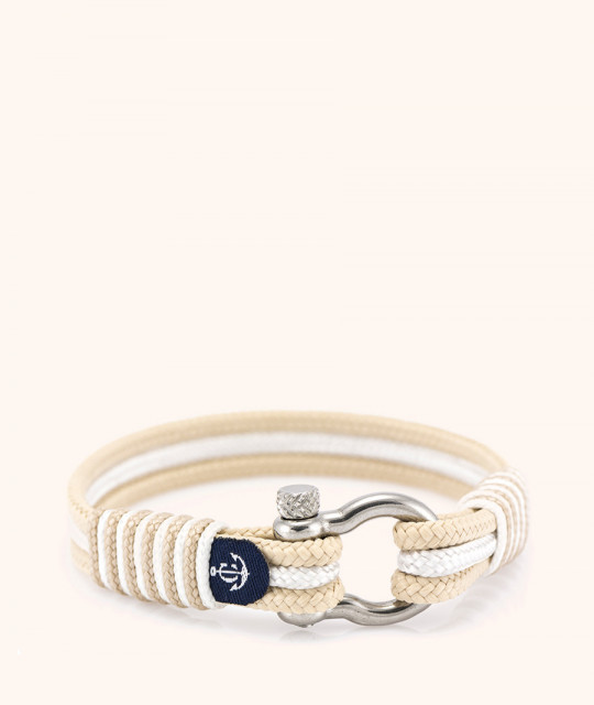 Sea Bracelet Yachting # 5080 - 20 cm