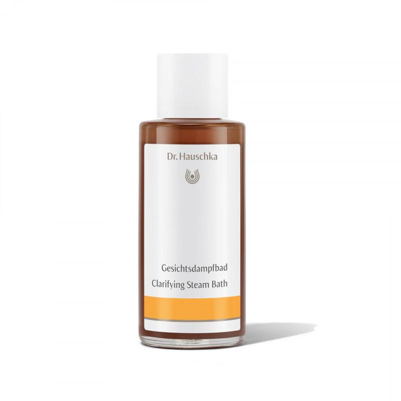 Dr. Hauschka Auruvanni kontsentraat, 100 ml