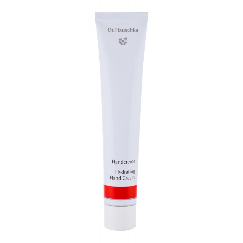 Dr. Hauschka Hydrating Hand Cream, 50 ml