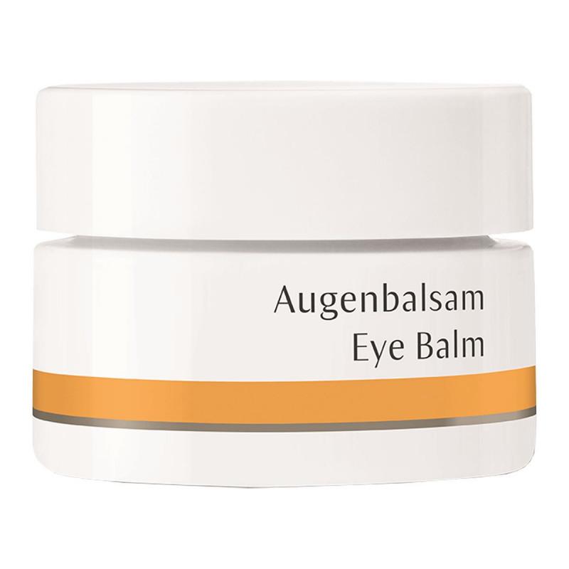 Dr. Hauschka Eye Balm, 10 ml