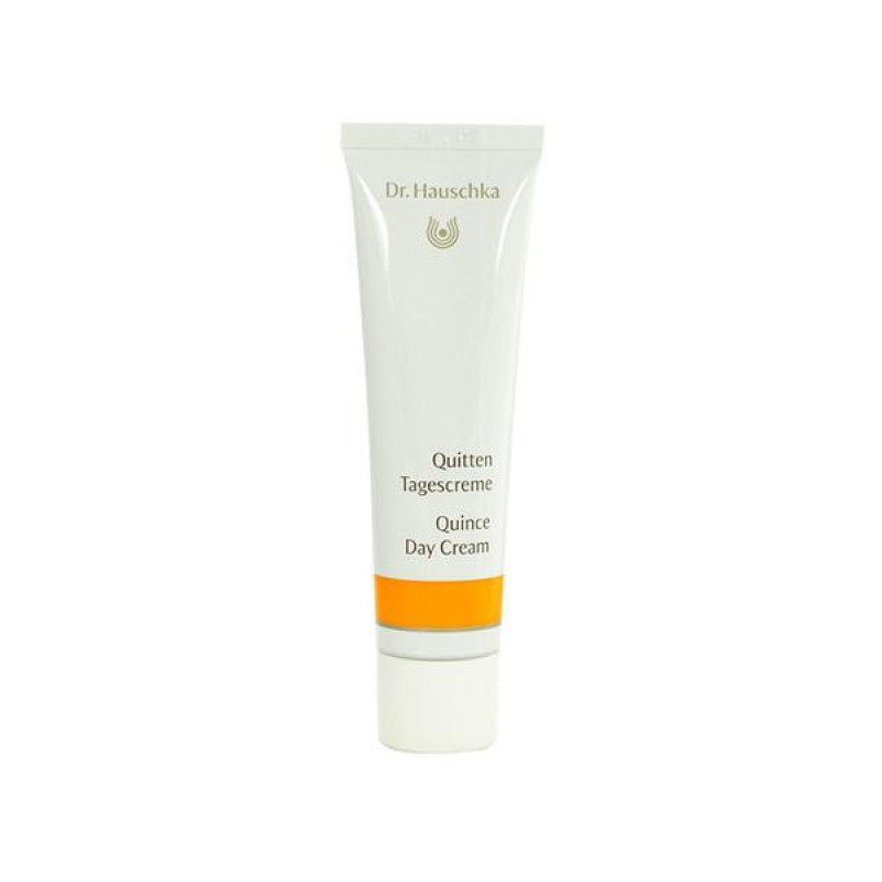Dr. Hauschka Quince Day Cream, 30 ml