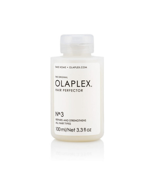 OLAPLEX N° 3 HAIR PERFECTOR, 100 ml