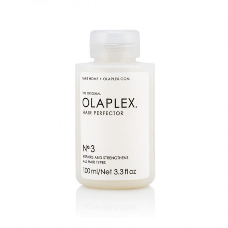 OLAPLEX N° 3 HAIR PERFECTOR, 100 ml