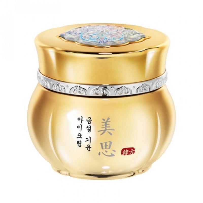 Missha Geum Sul Vitalizing Eye Cream, 30 ml