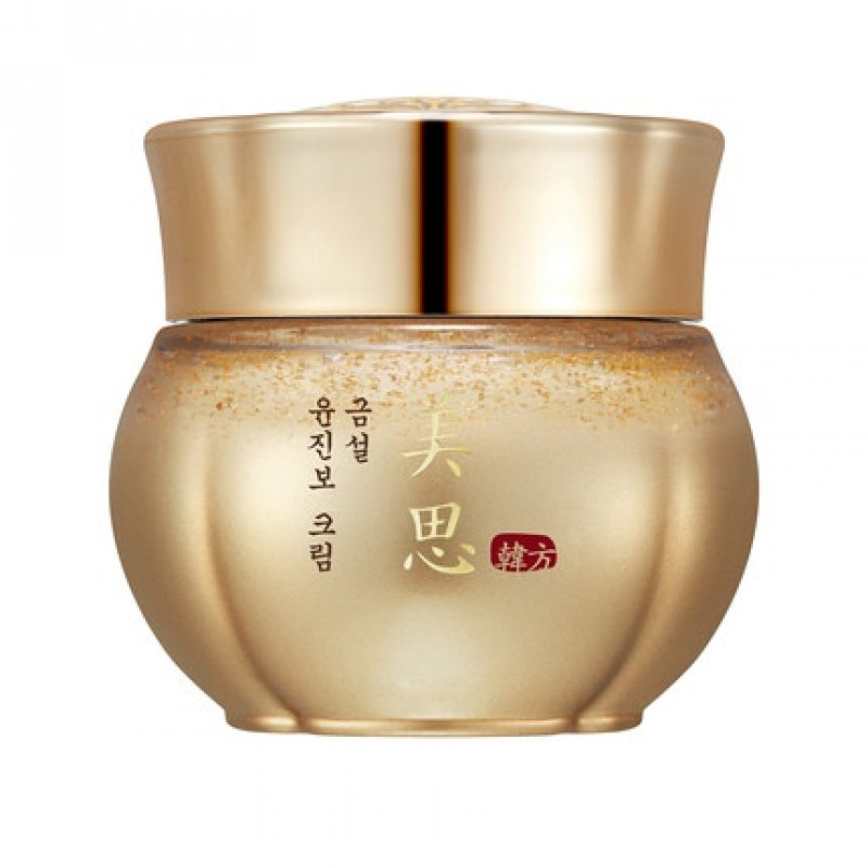 MISA Geum Sul Lifting Special Cream, 50 ml