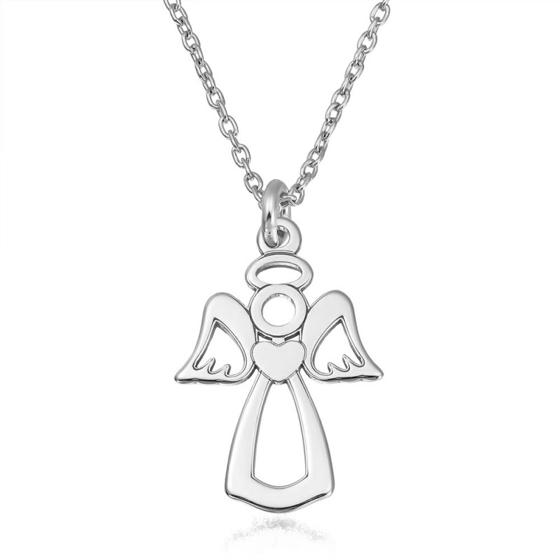 Pendant Angel