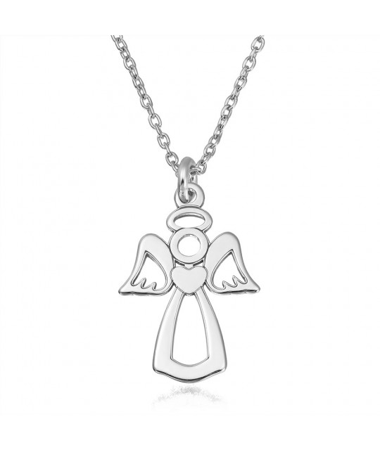 Kulons Angel