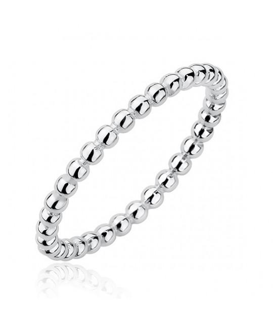 Silver ring, EU-14