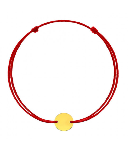Kabbala Münt, Kuld